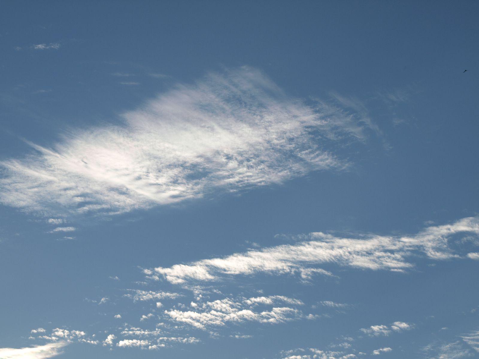 Himmel-Wolken-Foto_Textur_A_P6223607