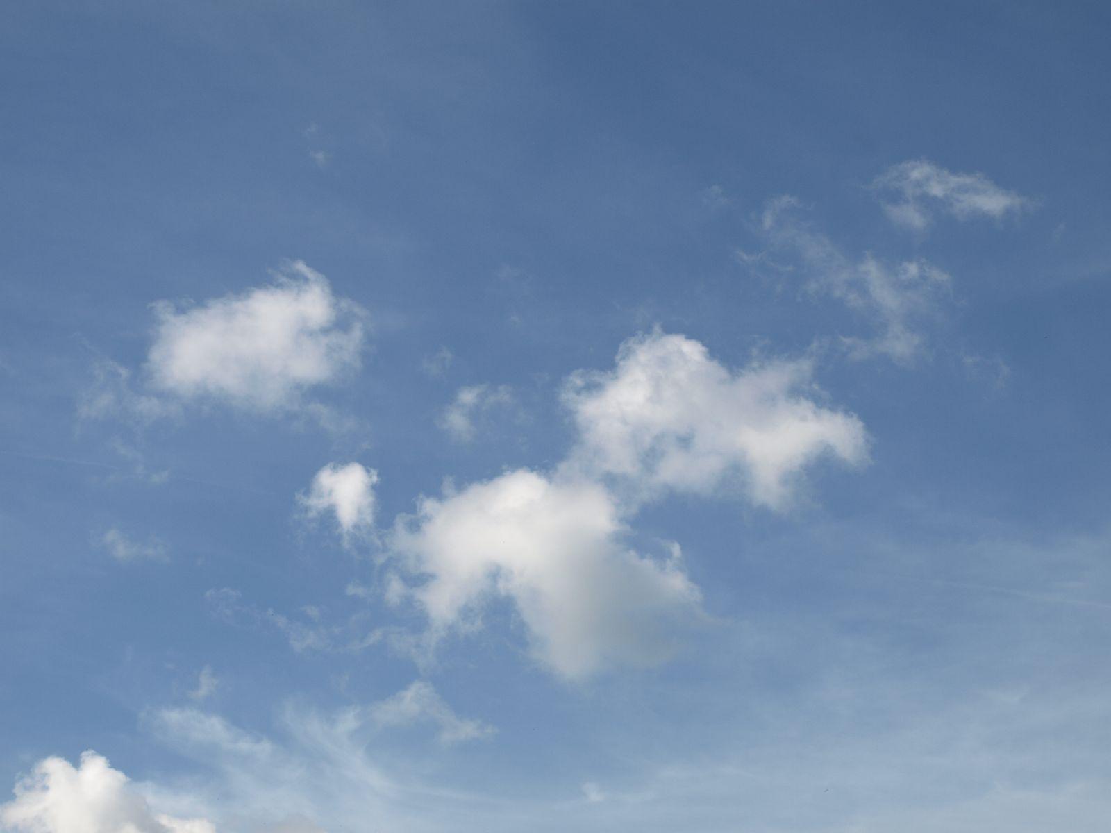 Himmel-Wolken-Foto_Textur_A_P7268892