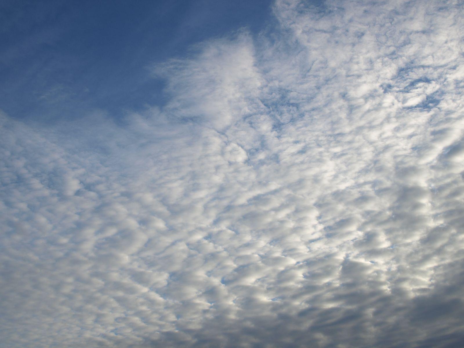 Himmel-Wolken-Foto_Textur_A_P8024089