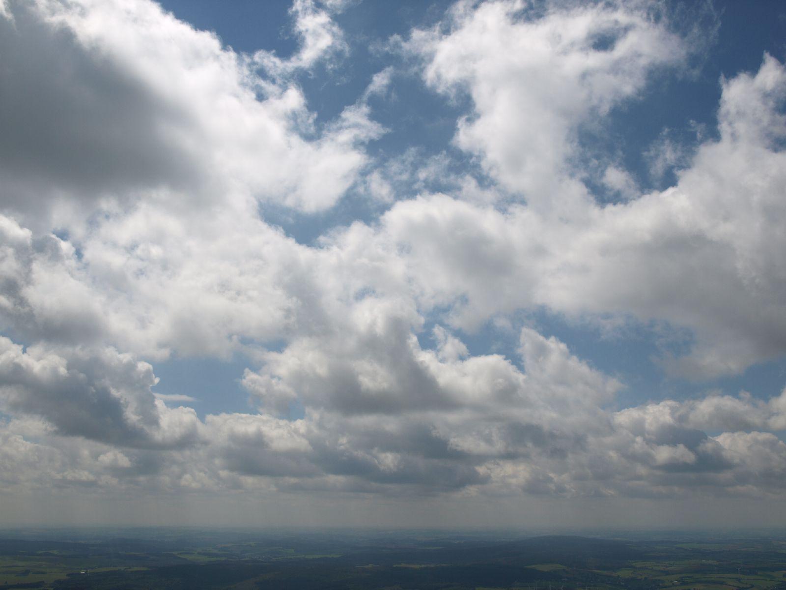 Himmel-Wolken-Foto_Textur_A_P8094204
