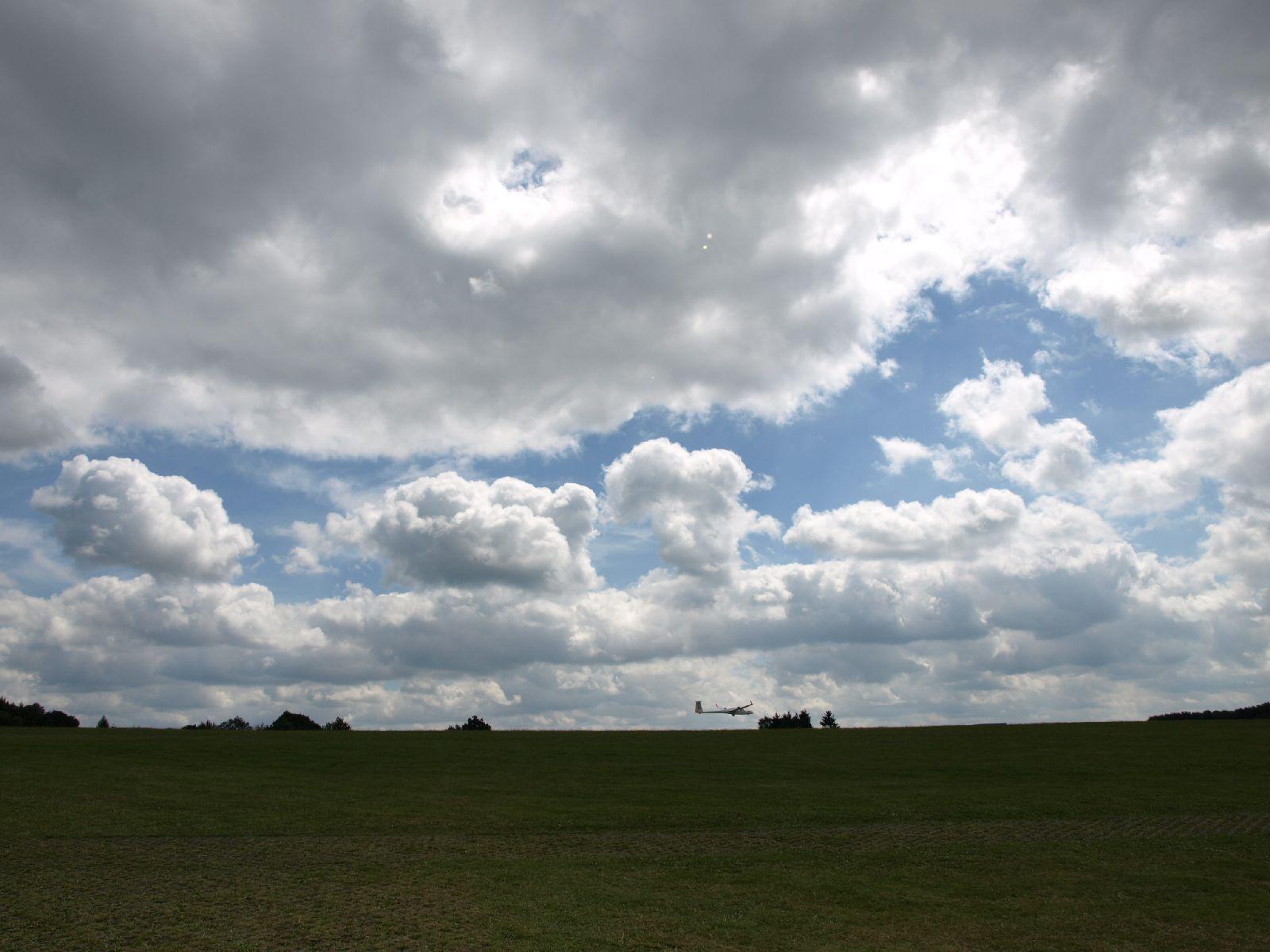 Himmel-Wolken-Foto_Textur_A_P8094214