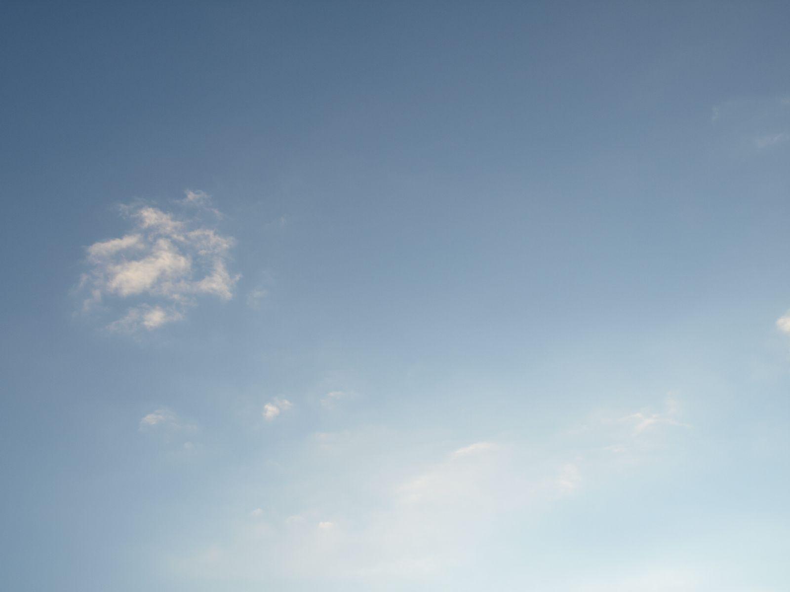 Himmel-Wolken-Foto_Textur_A_P8154256