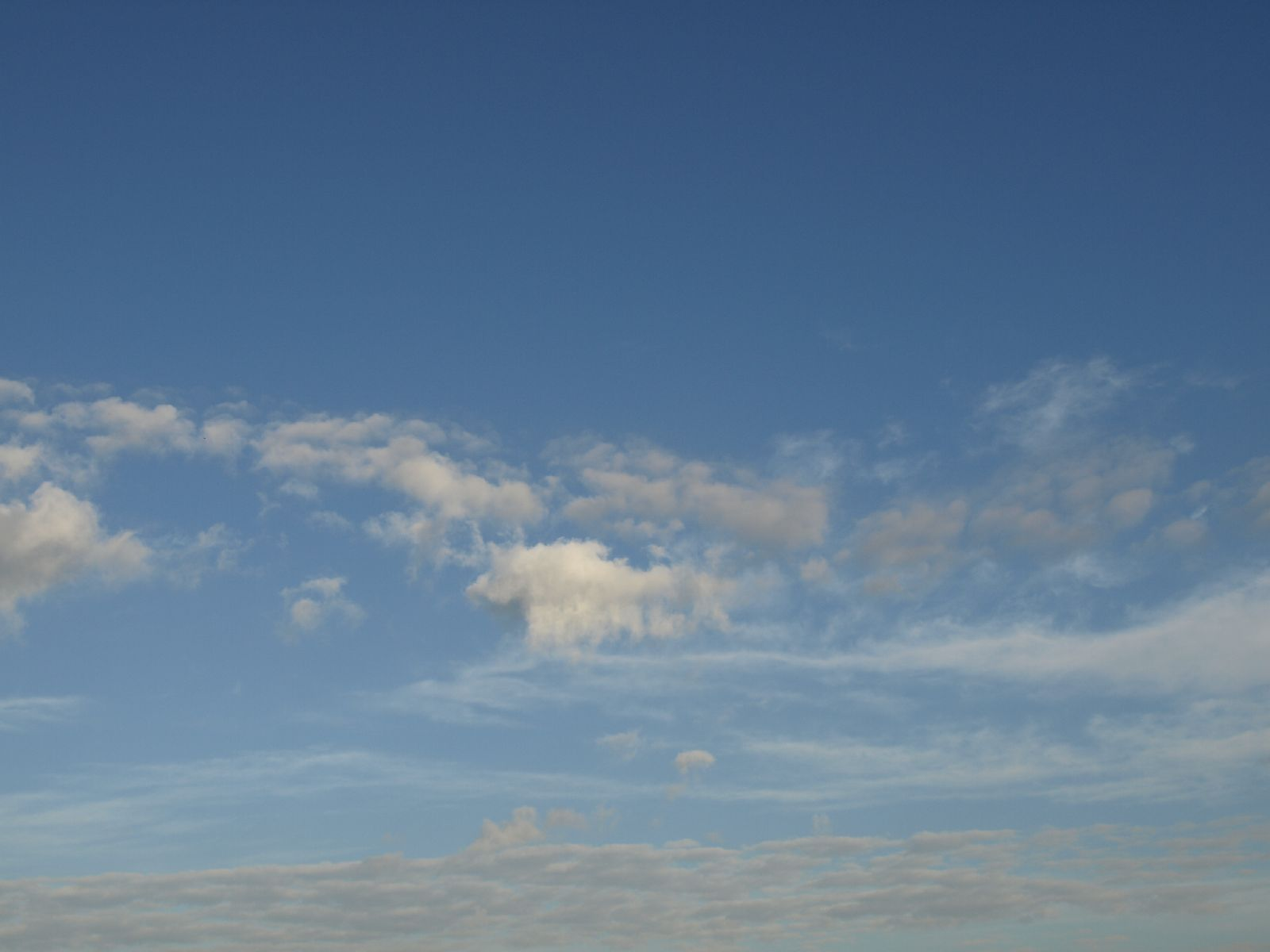 Himmel-Wolken-Foto_Textur_A_P8154326