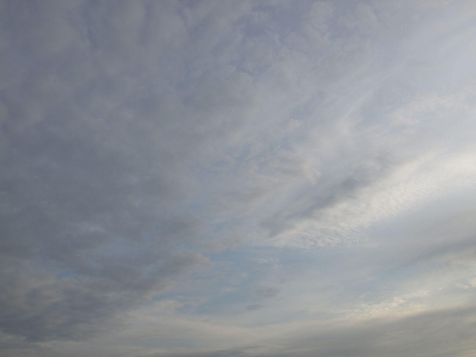 Himmel-Wolken-Foto_Textur_A_P8174442