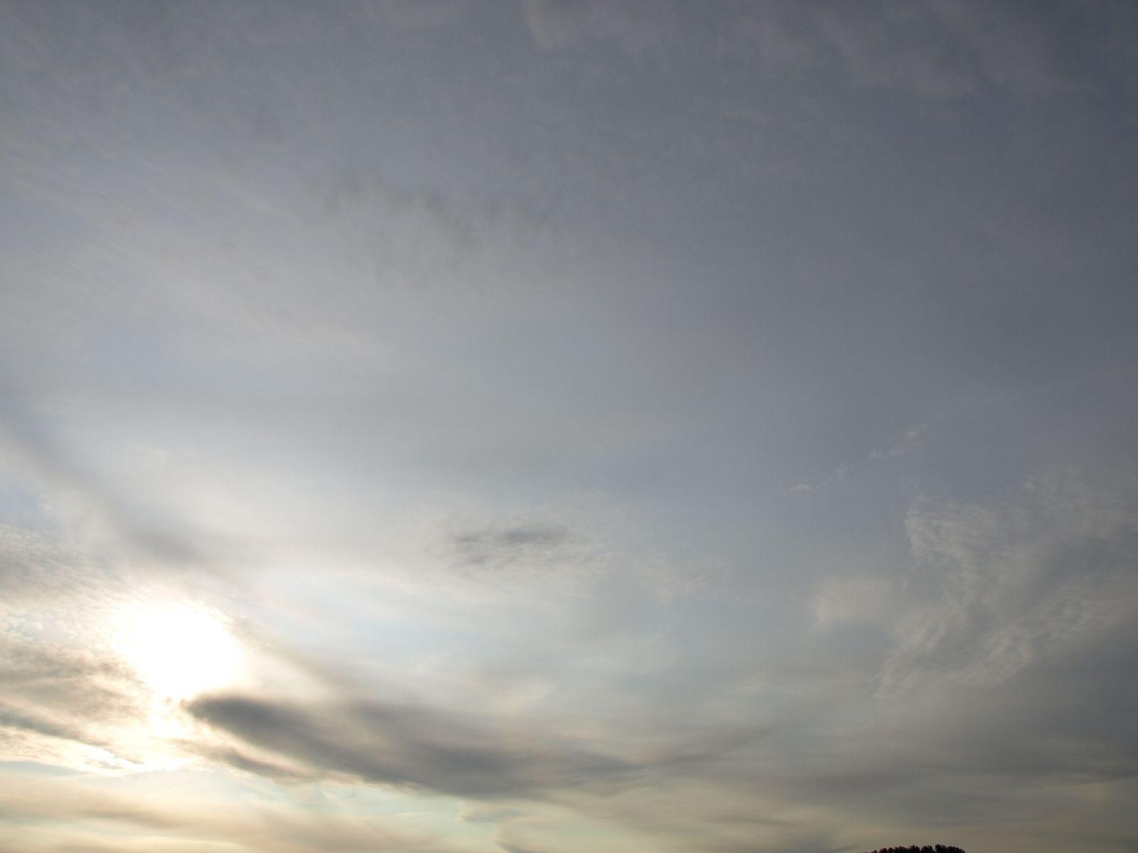 Himmel-Wolken-Foto_Textur_A_P8174443