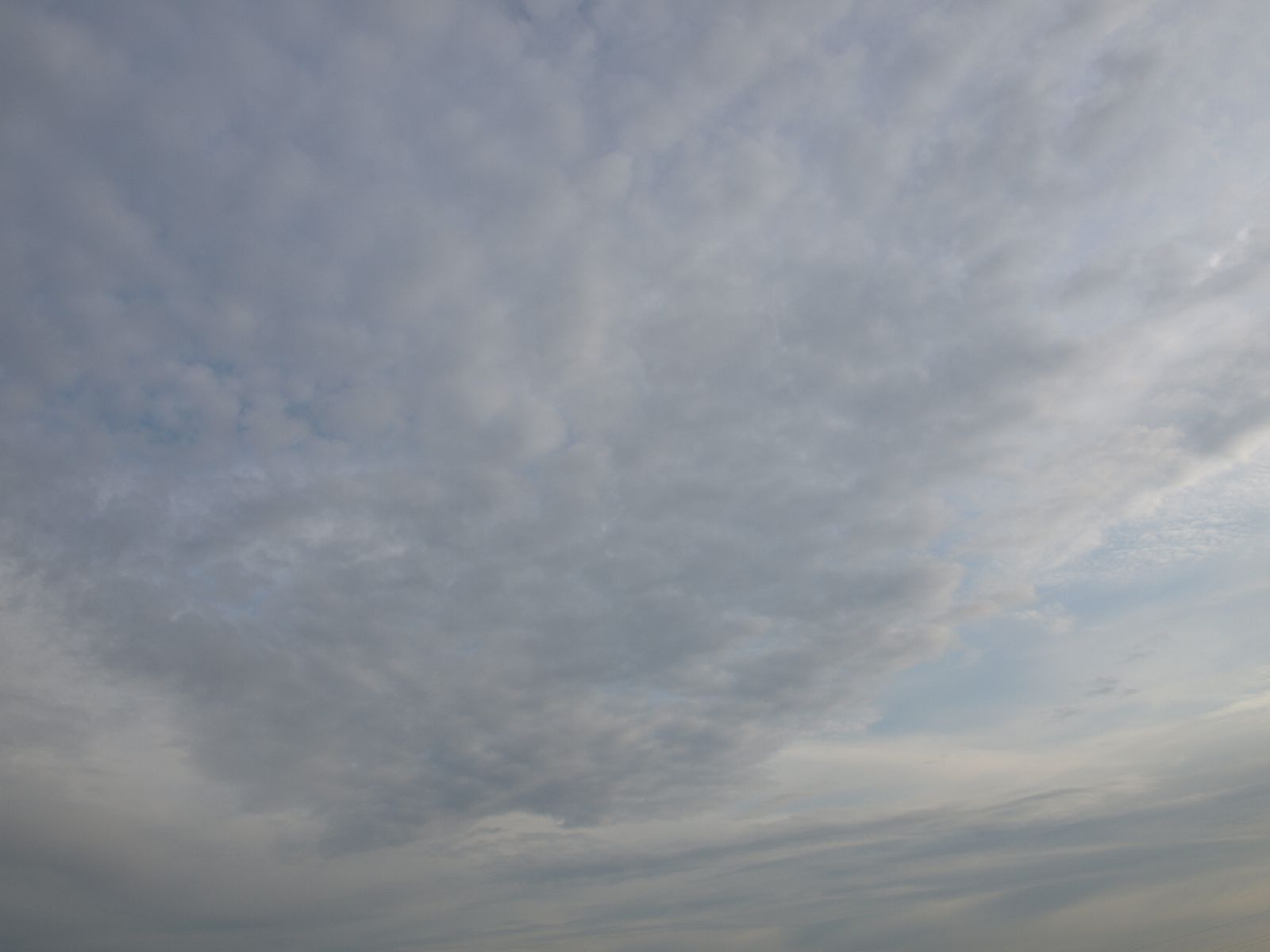 Himmel-Wolken-Foto_Textur_A_P8174445