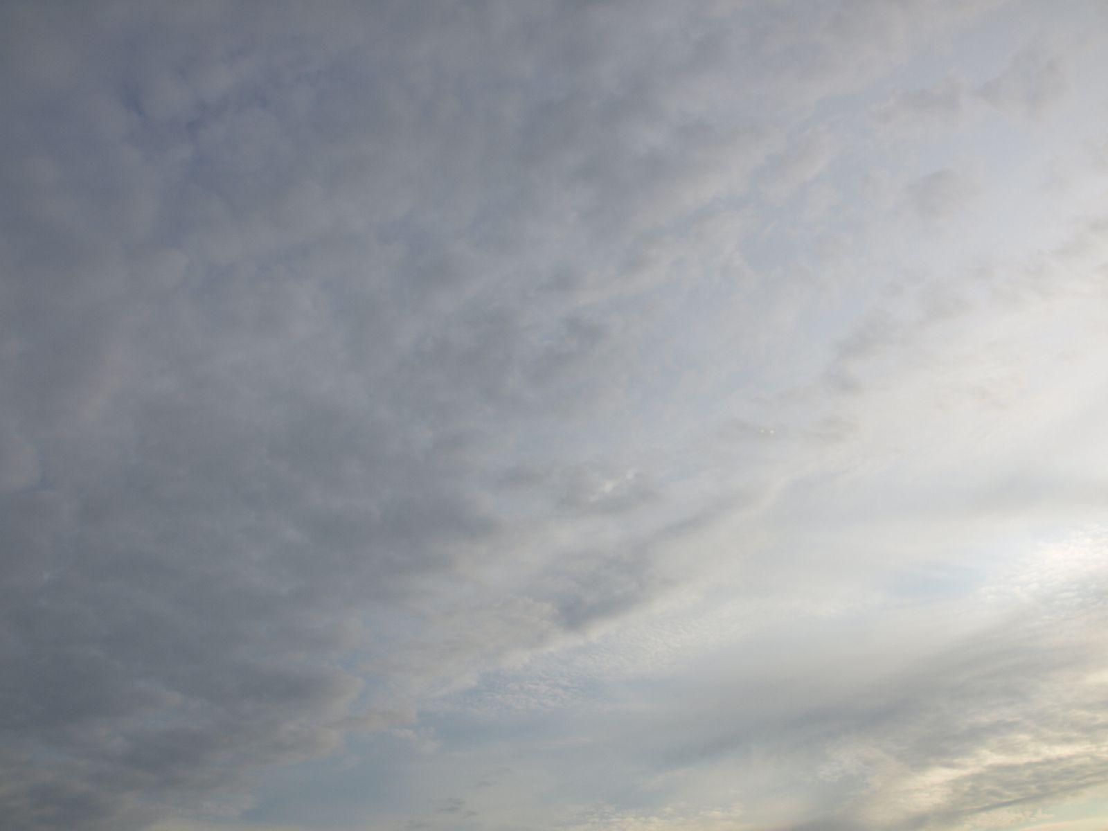Himmel-Wolken-Foto_Textur_A_P8174446