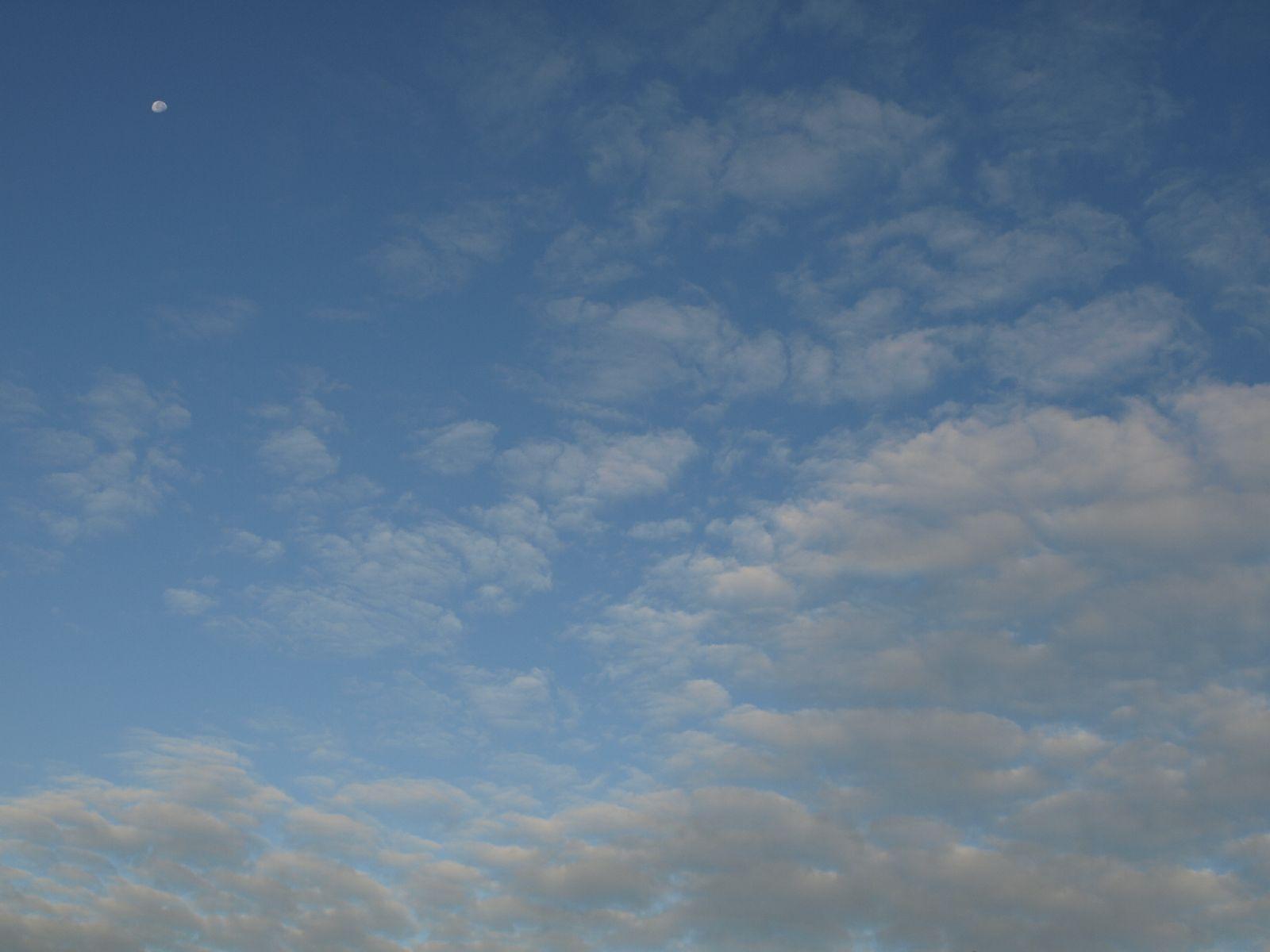 Himmel-Wolken-Foto_Textur_A_P8214531