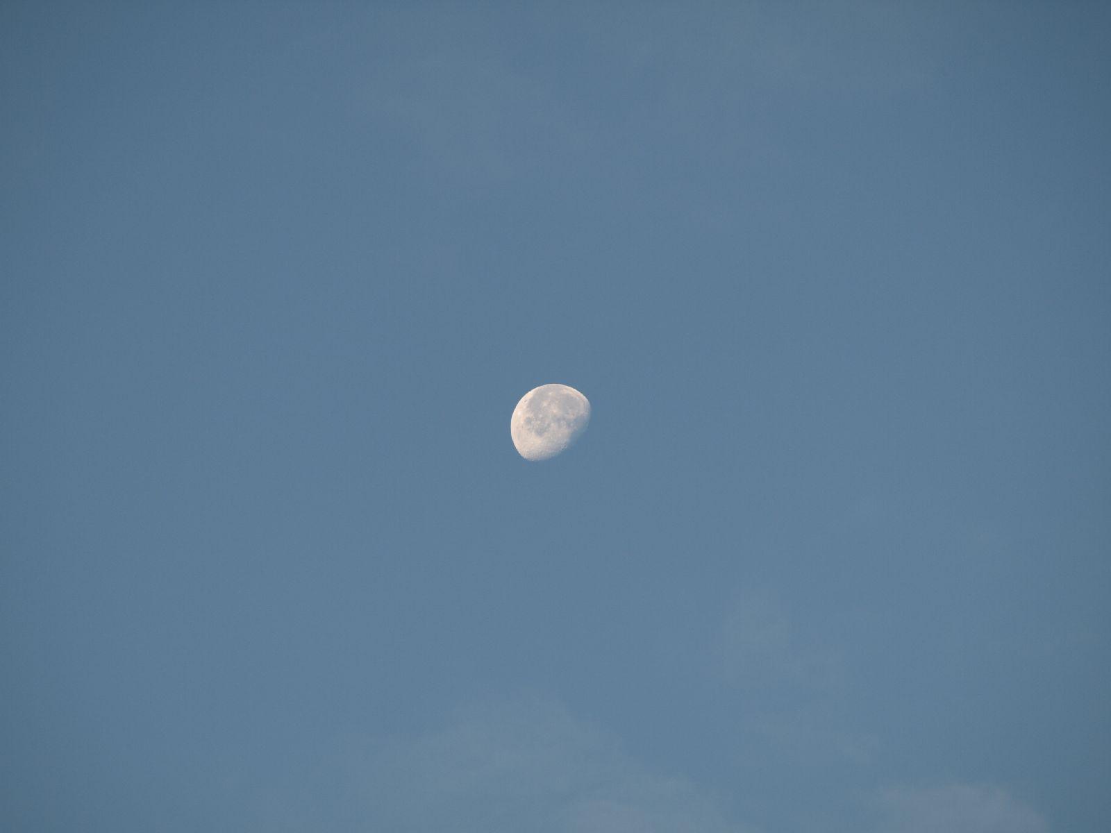 Himmel-Wolken-Foto_Textur_A_P8214533