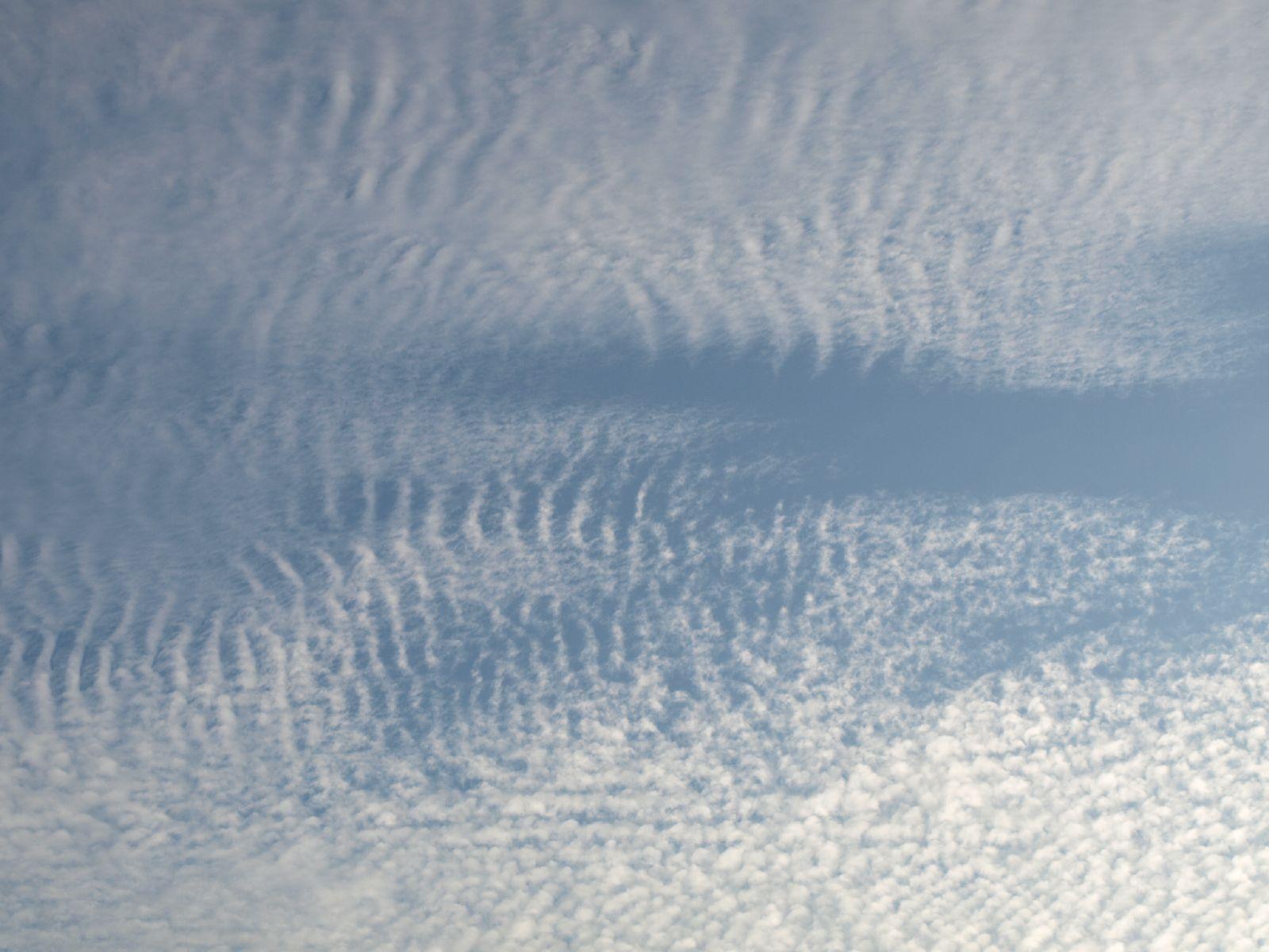 Himmel-Wolken-Foto_Textur_A_P8214560