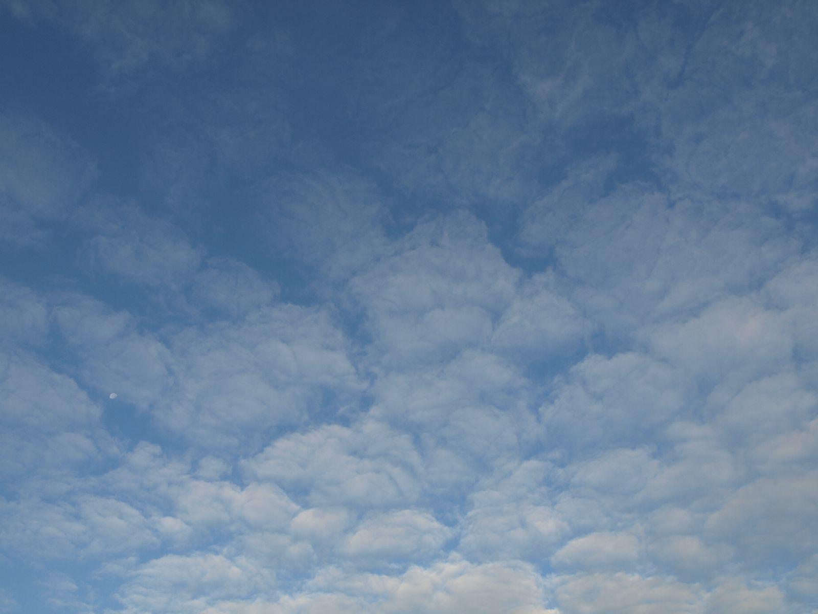 Himmel-Wolken-Foto_Textur_A_P8214562
