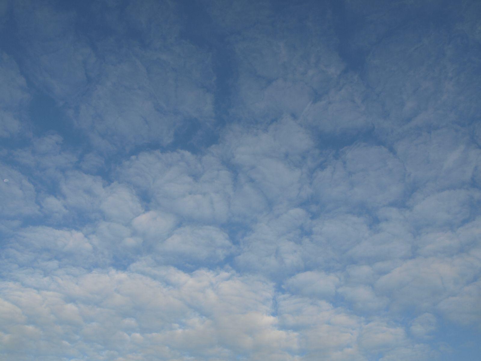 Himmel-Wolken-Foto_Textur_A_P8214566