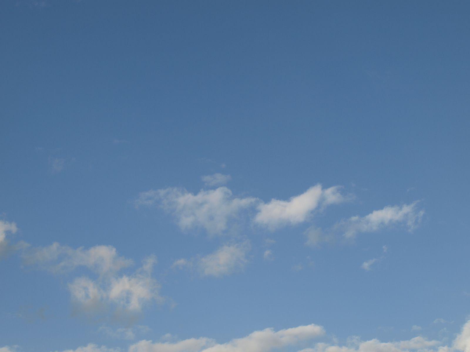 Himmel-Wolken-Foto_Textur_A_P8289267