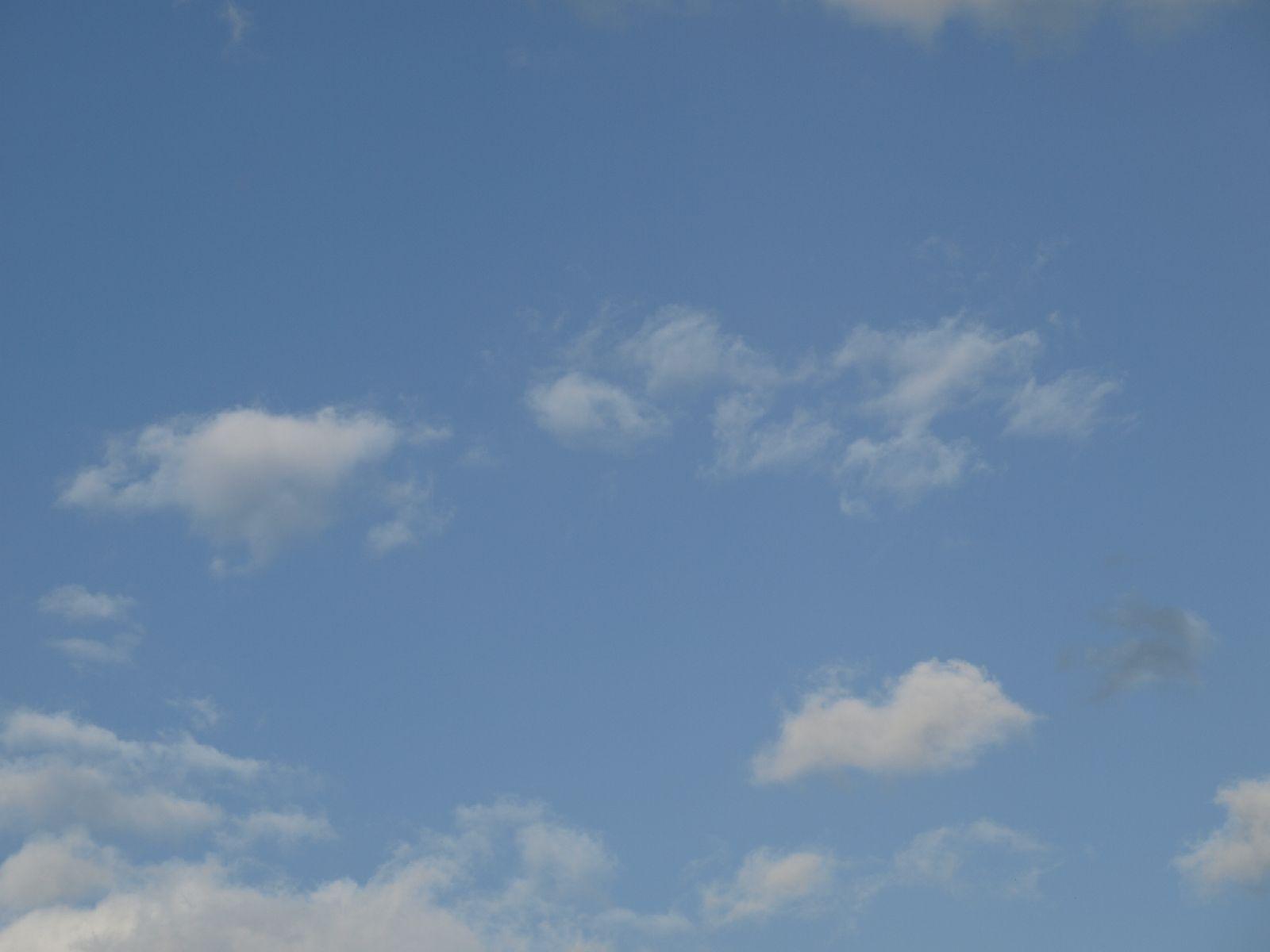 Himmel-Wolken-Foto_Textur_A_P8289268