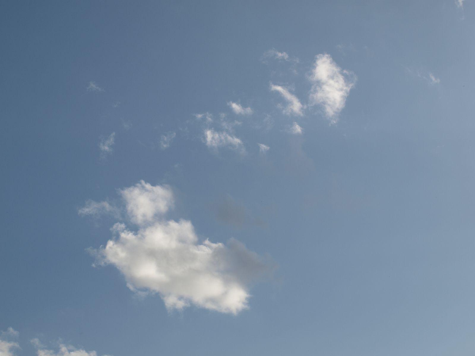 Himmel-Wolken-Foto_Textur_A_P8289269