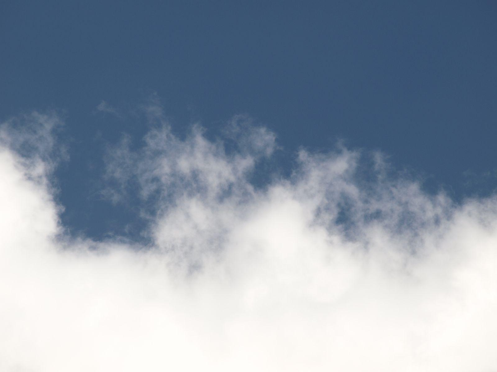 Himmel-Wolken-Foto_Textur_A_P8289270