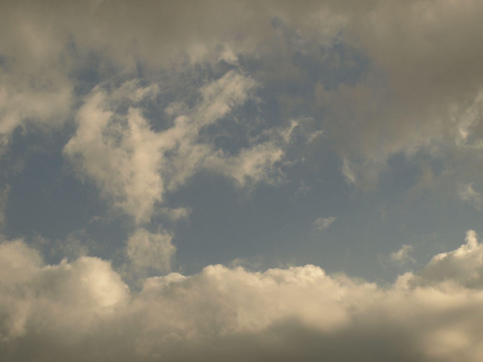 Himmel-Wolken-Foto_Textur_A_P9059531