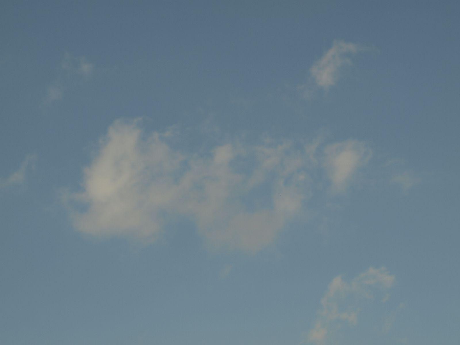 Himmel-Wolken-Foto_Textur_A_P9059545