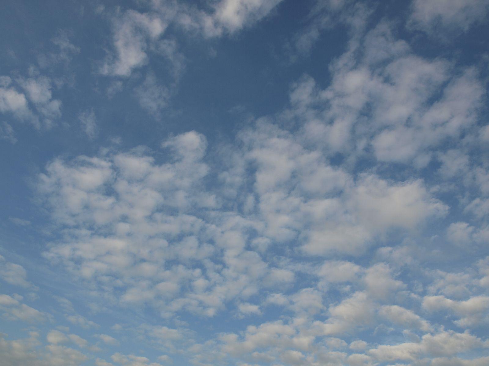 Himmel-Wolken-Foto_Textur_A_P9114790