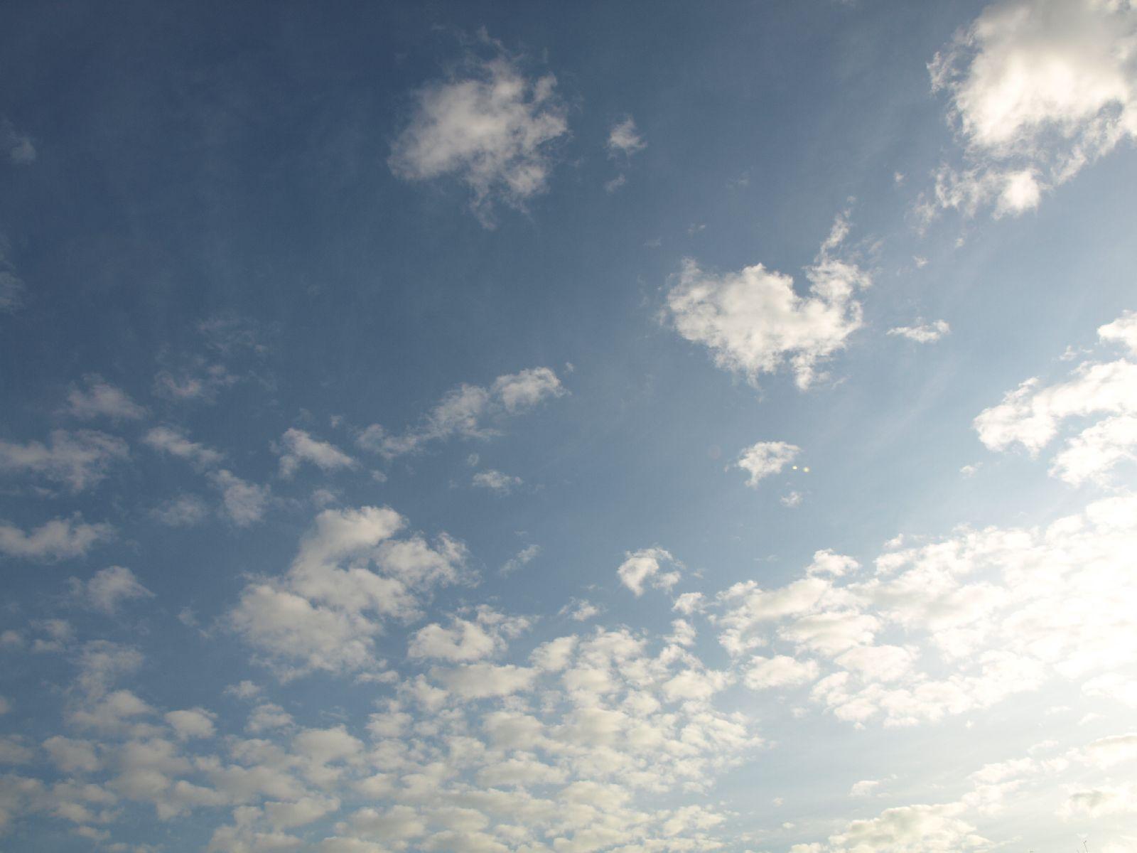 Himmel-Wolken-Foto_Textur_A_P9114791