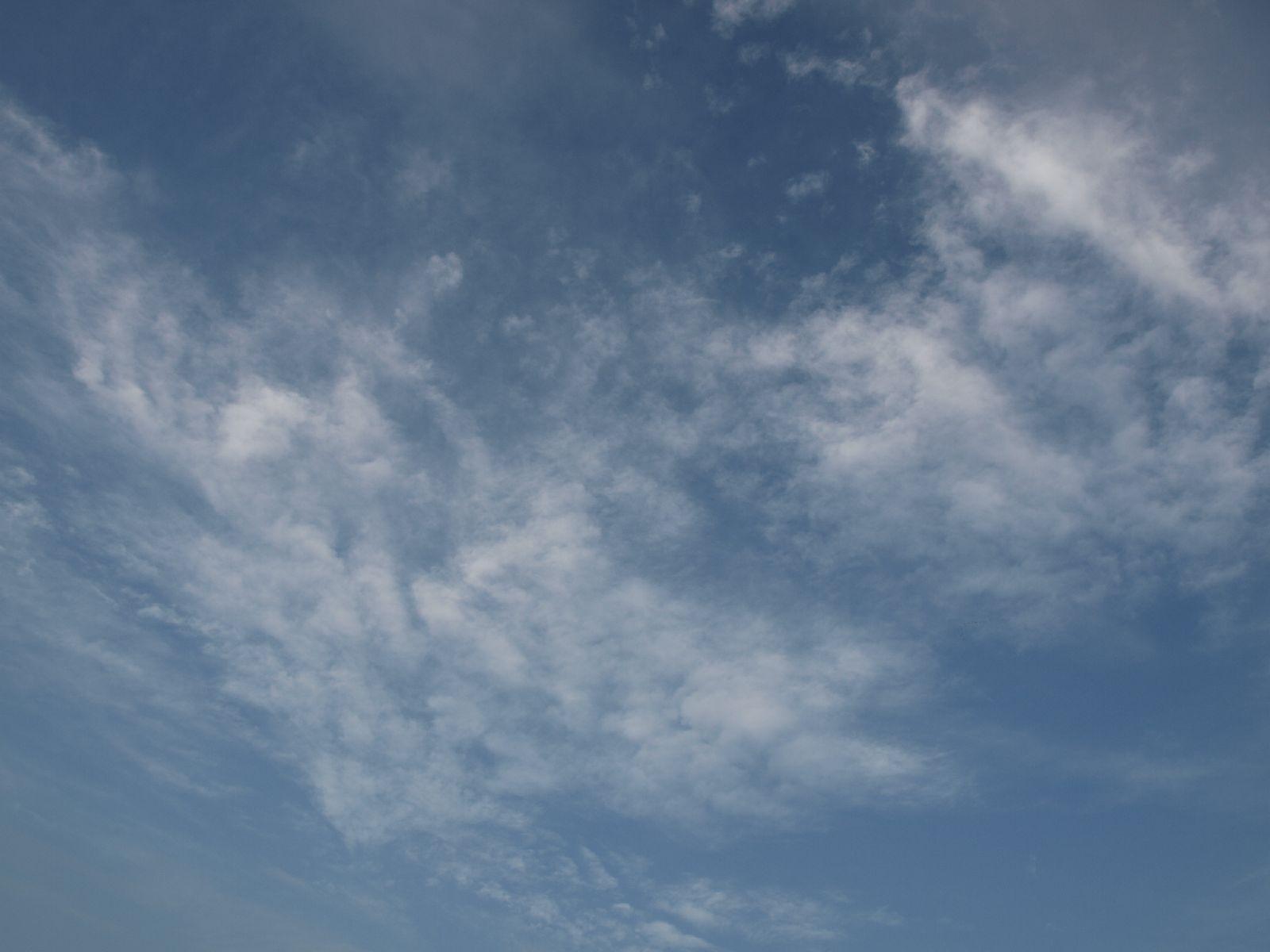 Himmel-Wolken-Foto_Textur_A_P9134859