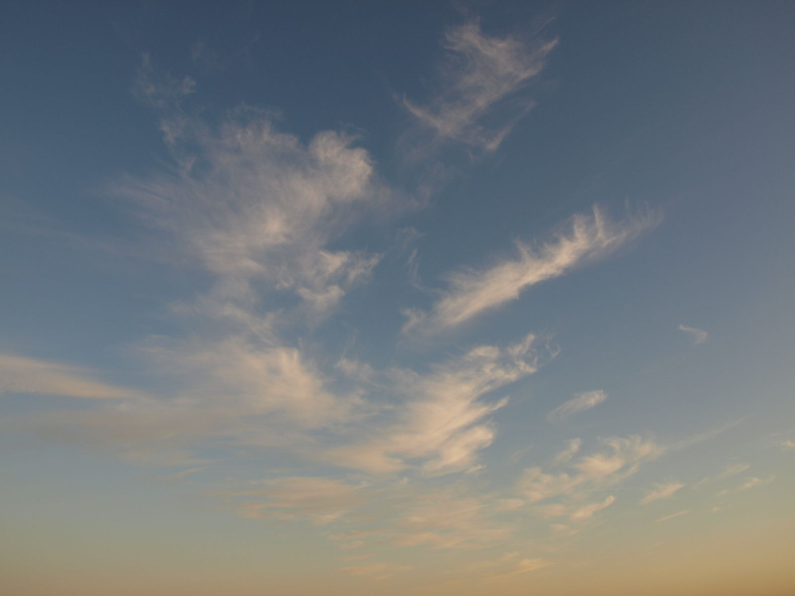 Himmel-Wolken-Foto_Textur_A_P9144905
