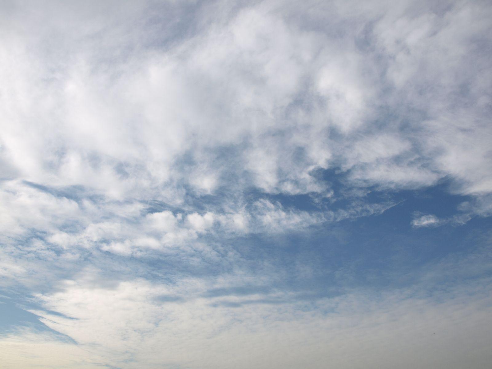 Himmel-Wolken-Foto_Textur_A_P9194986
