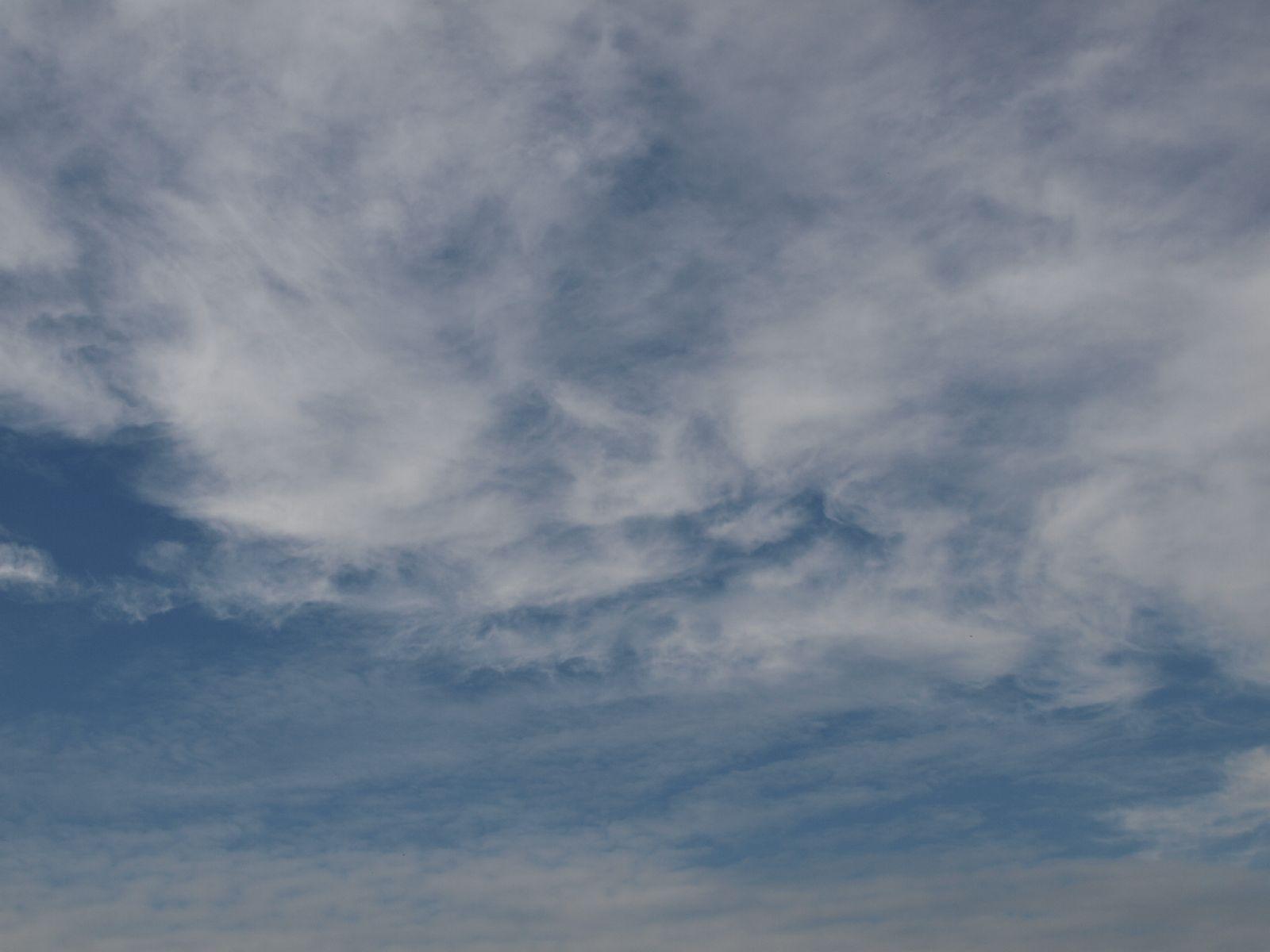 Himmel-Wolken-Foto_Textur_A_P9194987