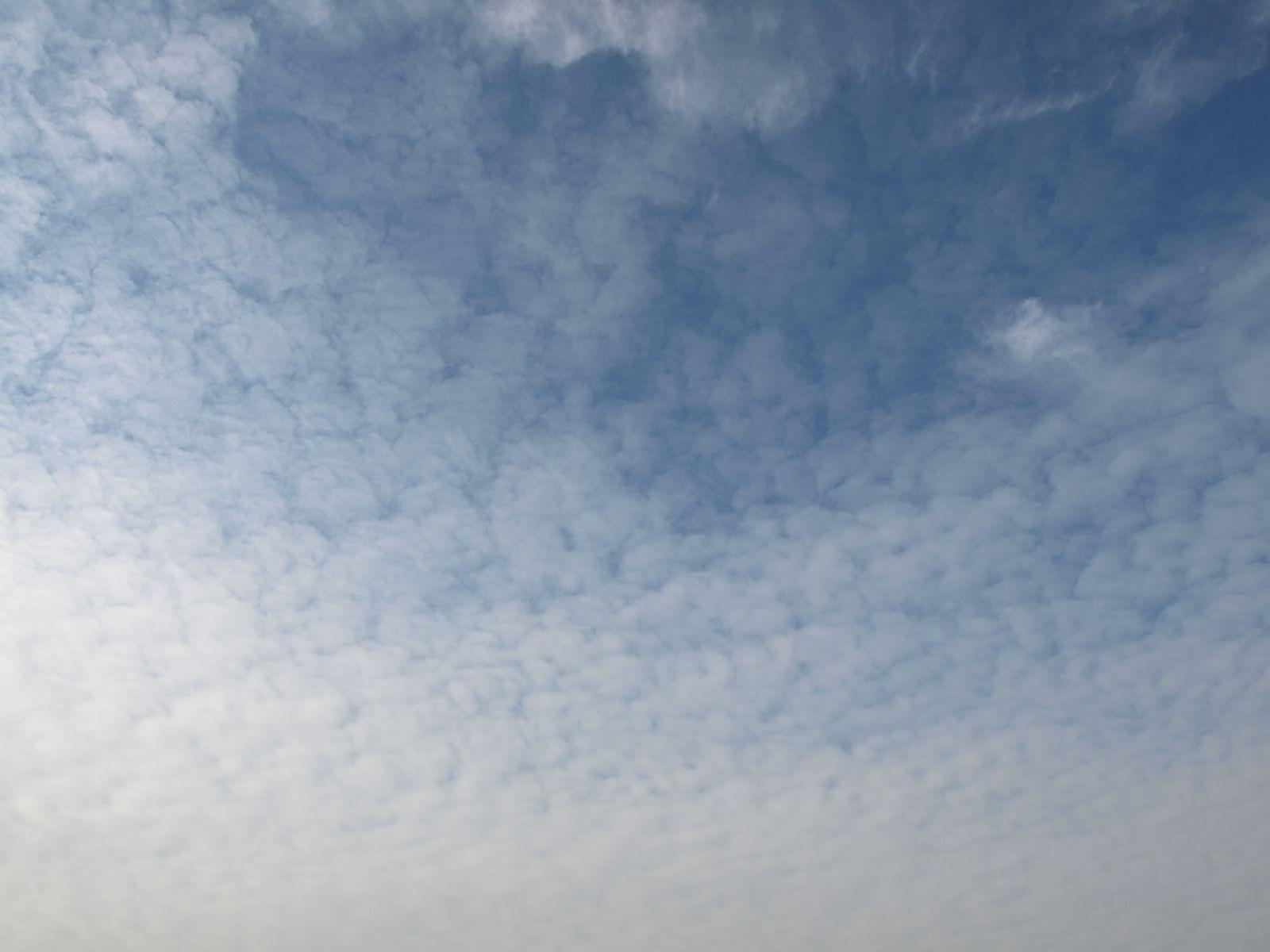Himmel-Wolken-Foto_Textur_A_P9195037