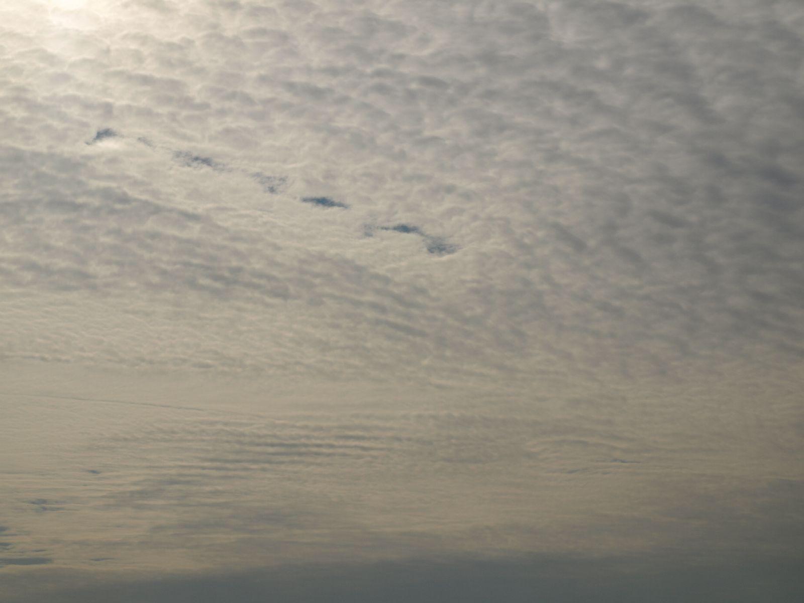 Himmel-Wolken-Foto_Textur_A_P9195050