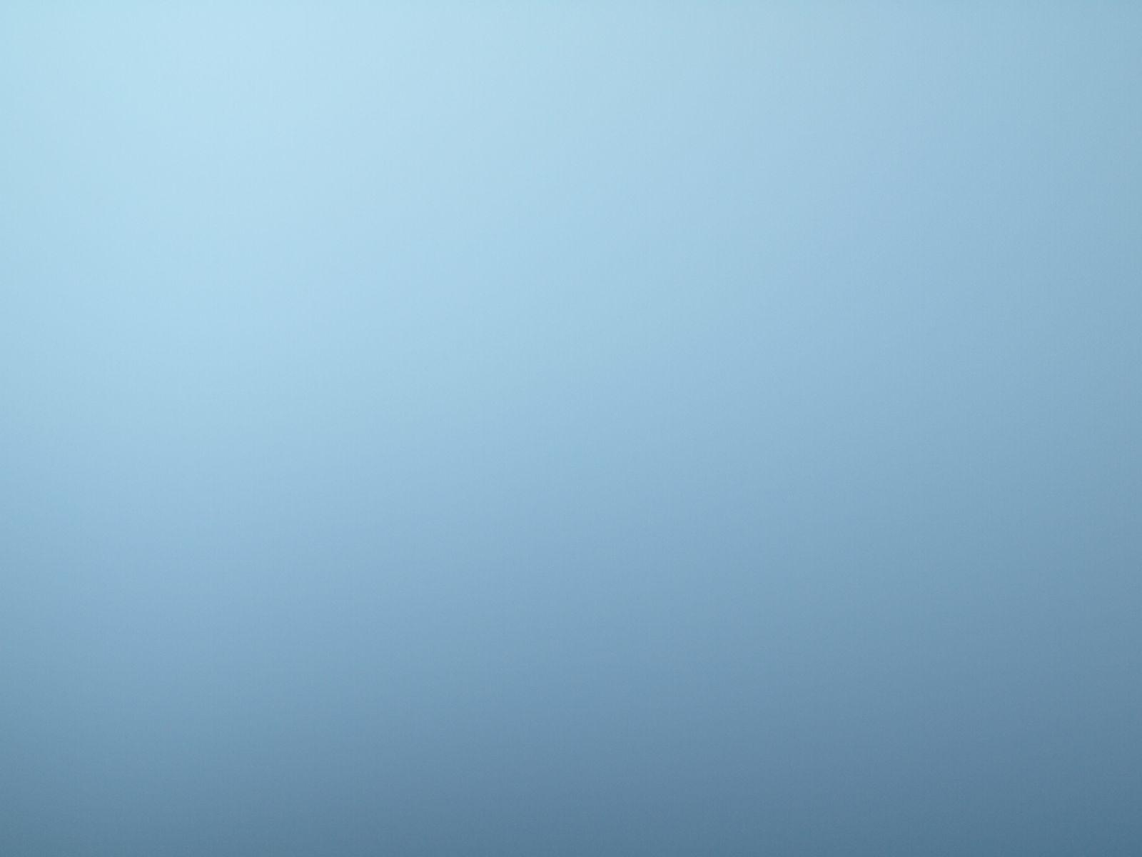 Himmel-Wolken-Foto_Textur_A_P9205244