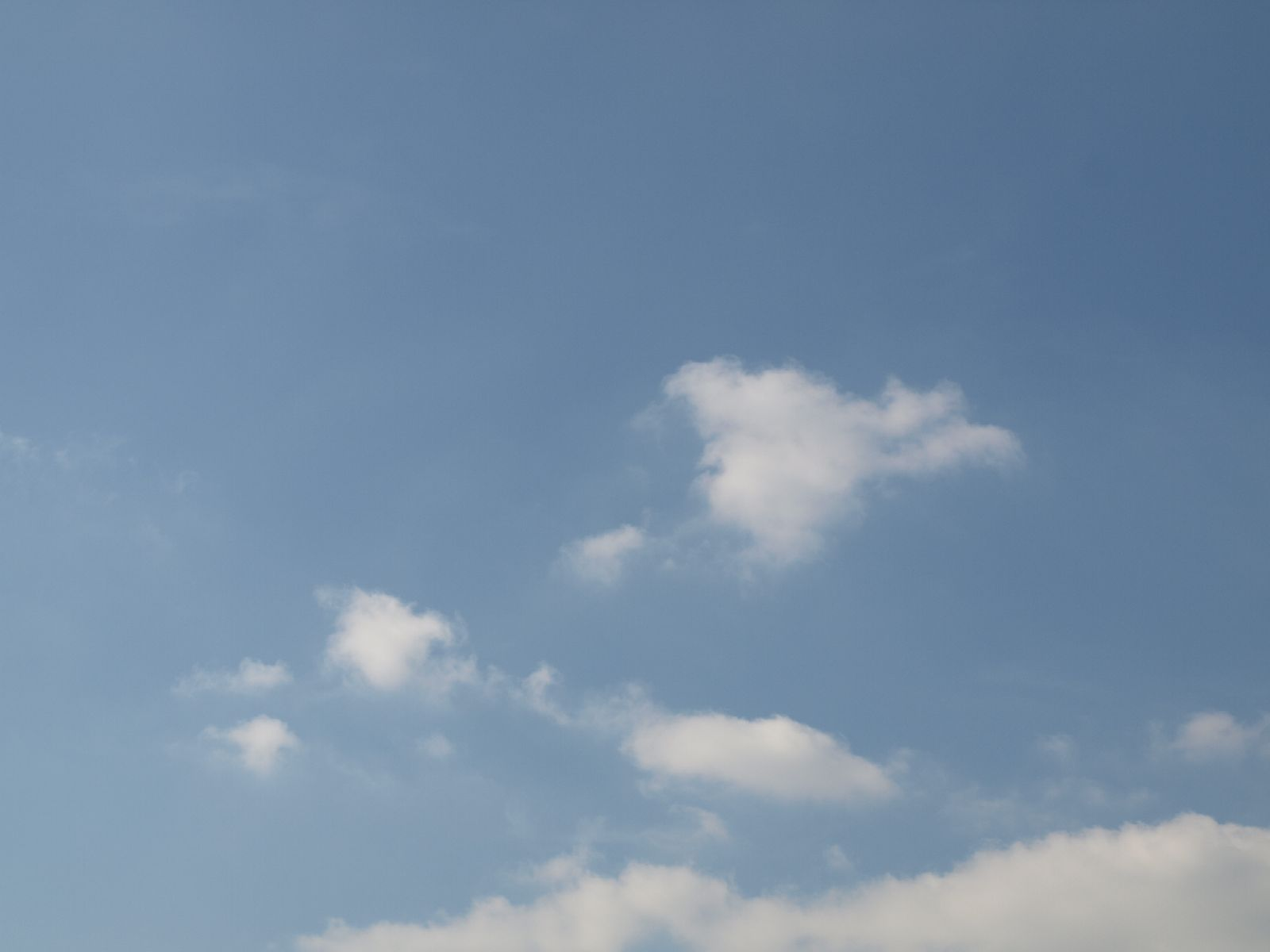Himmel-Wolken-Foto_Textur_A_P9205248