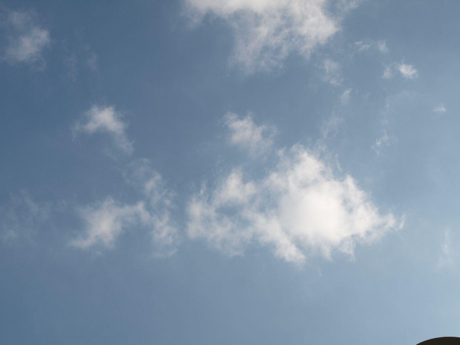 Himmel-Wolken-Foto_Textur_A_P9205295