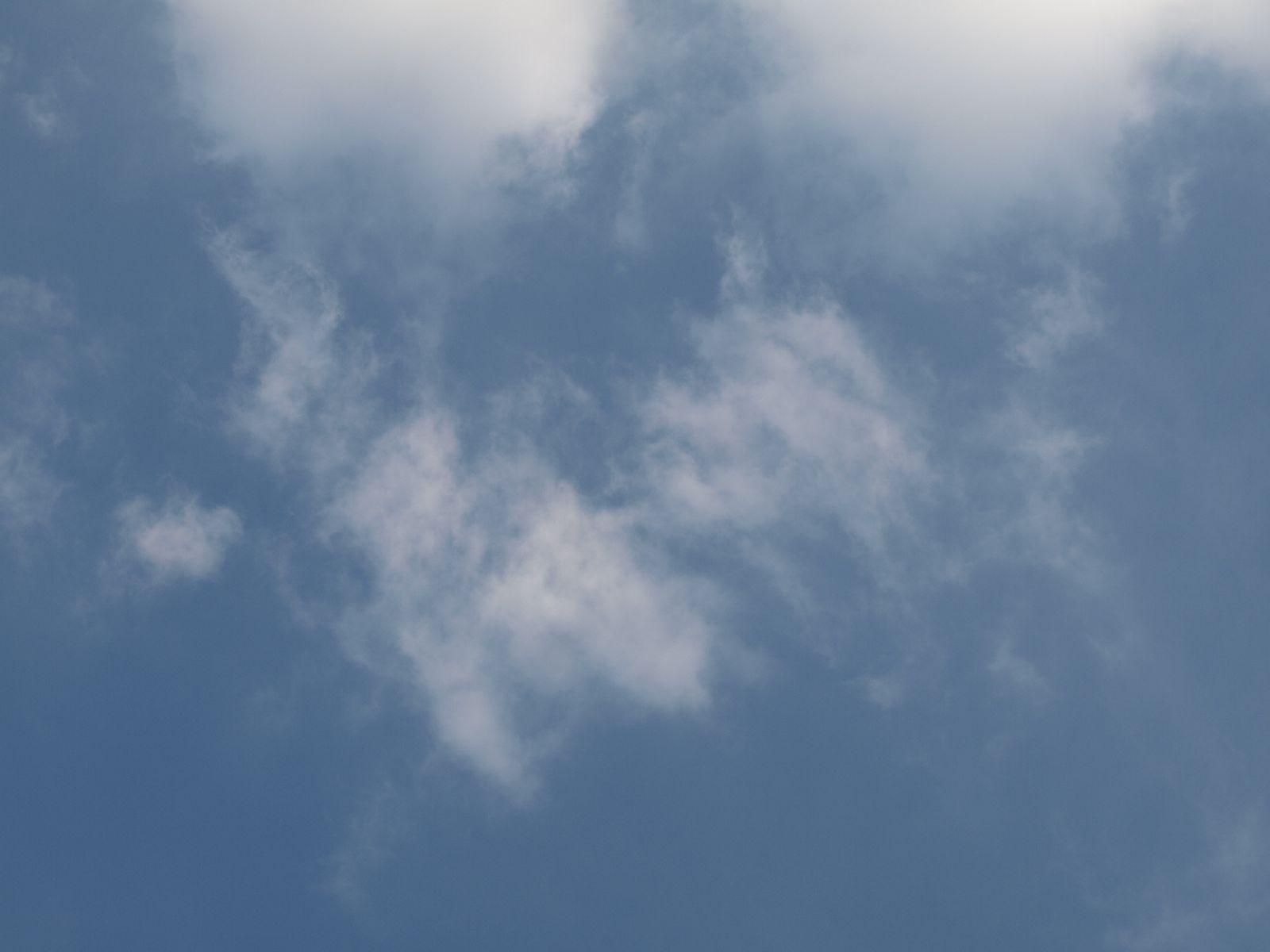 Himmel-Wolken-Foto_Textur_A_P9205296