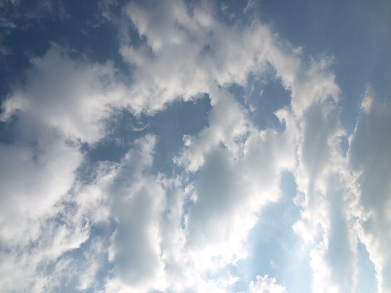 Himmel-Wolken-Foto_Textur_A_P9205300