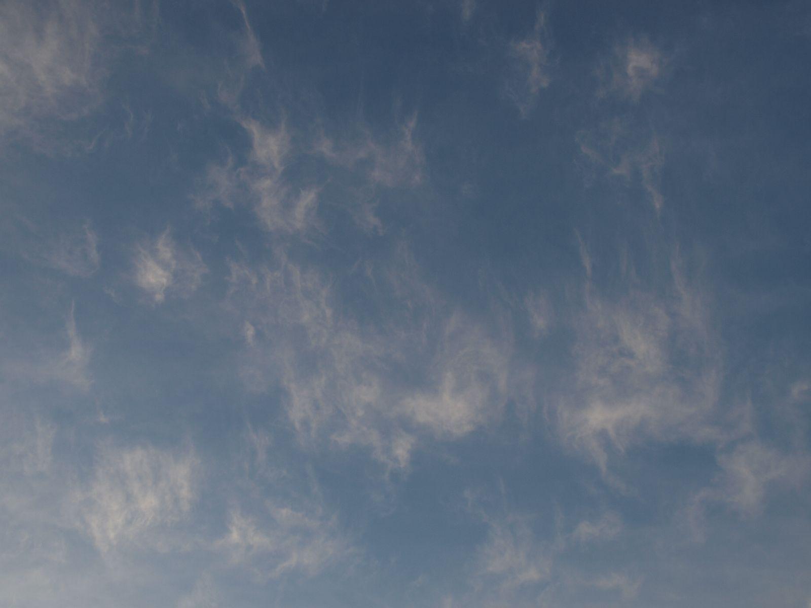 Himmel-Wolken-Foto_Textur_A_P9285510