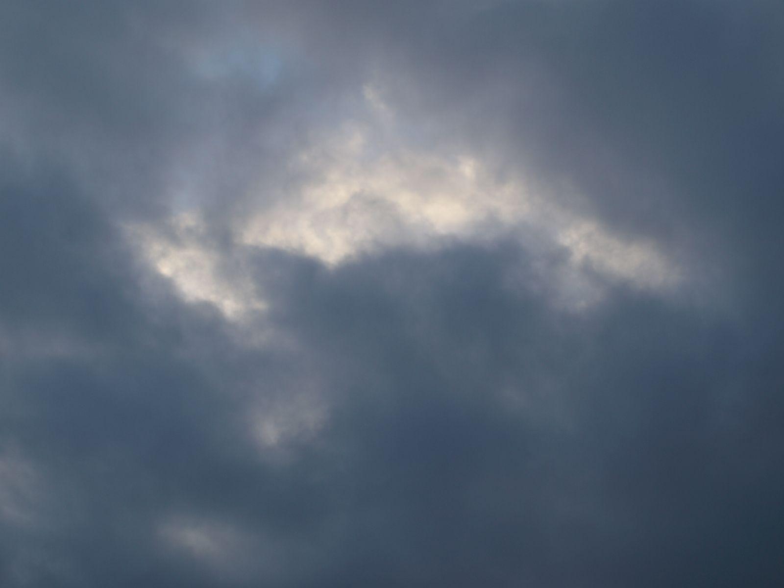 Himmel-Wolken-Foto_Textur_A_PA110190