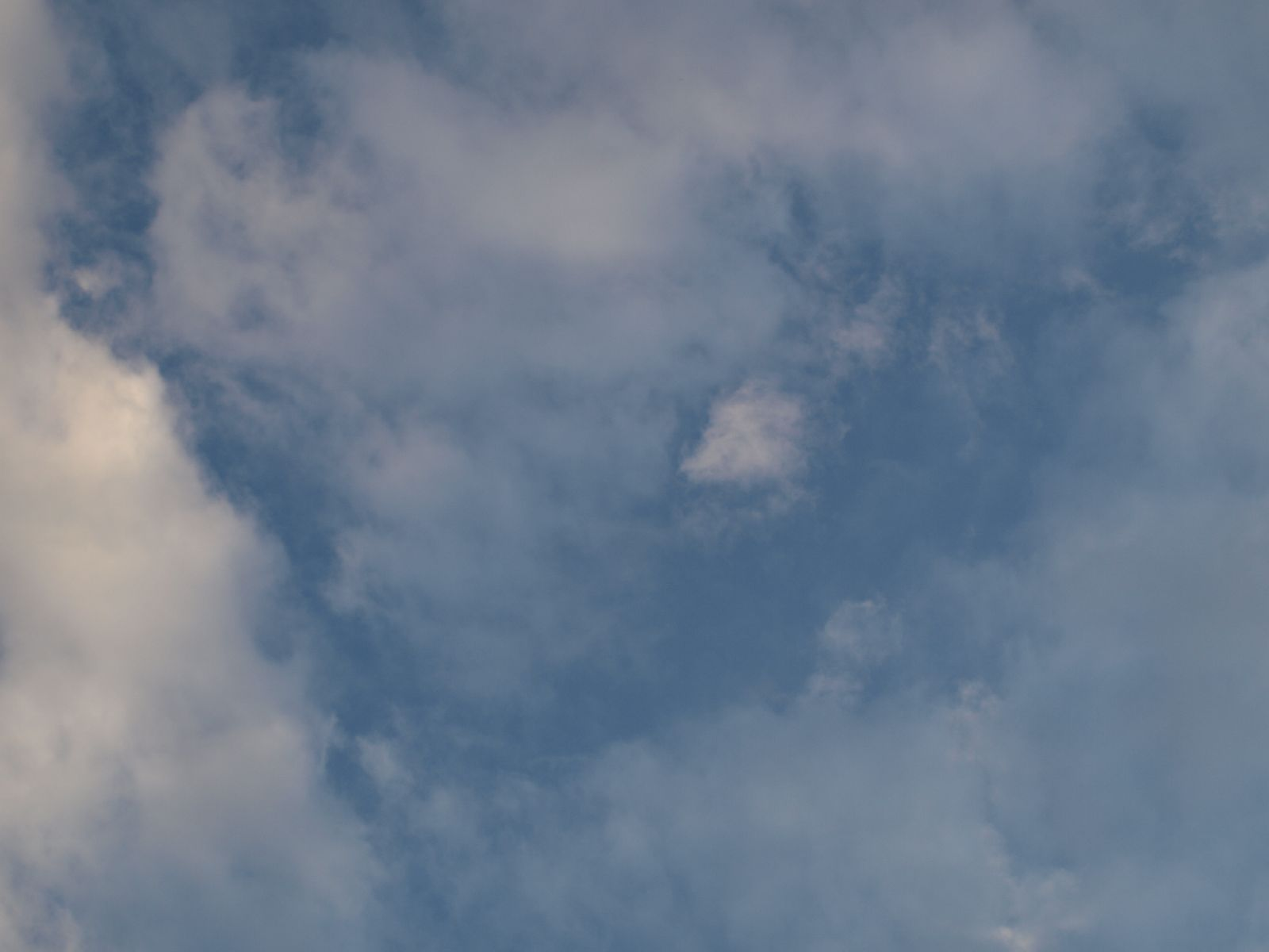 Himmel-Wolken-Foto_Textur_A_PA110191