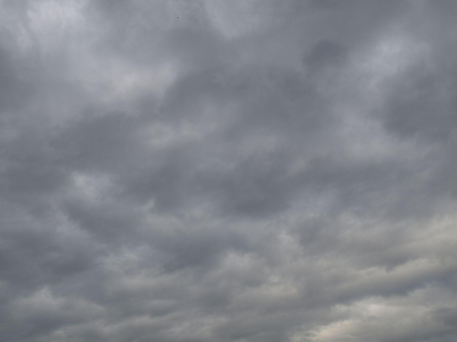 Himmel-Wolken-Foto_Textur_A_PB026408