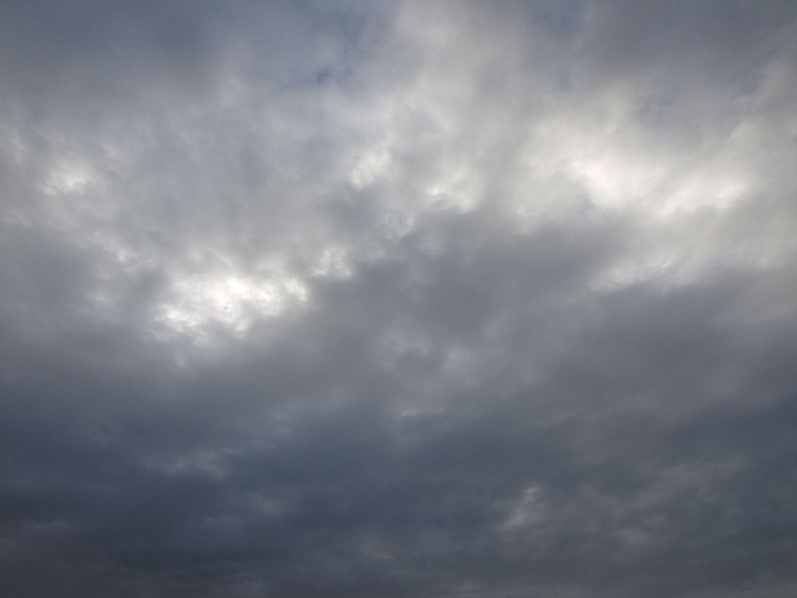 Himmel-Wolken-Foto_Textur_A_PB026427