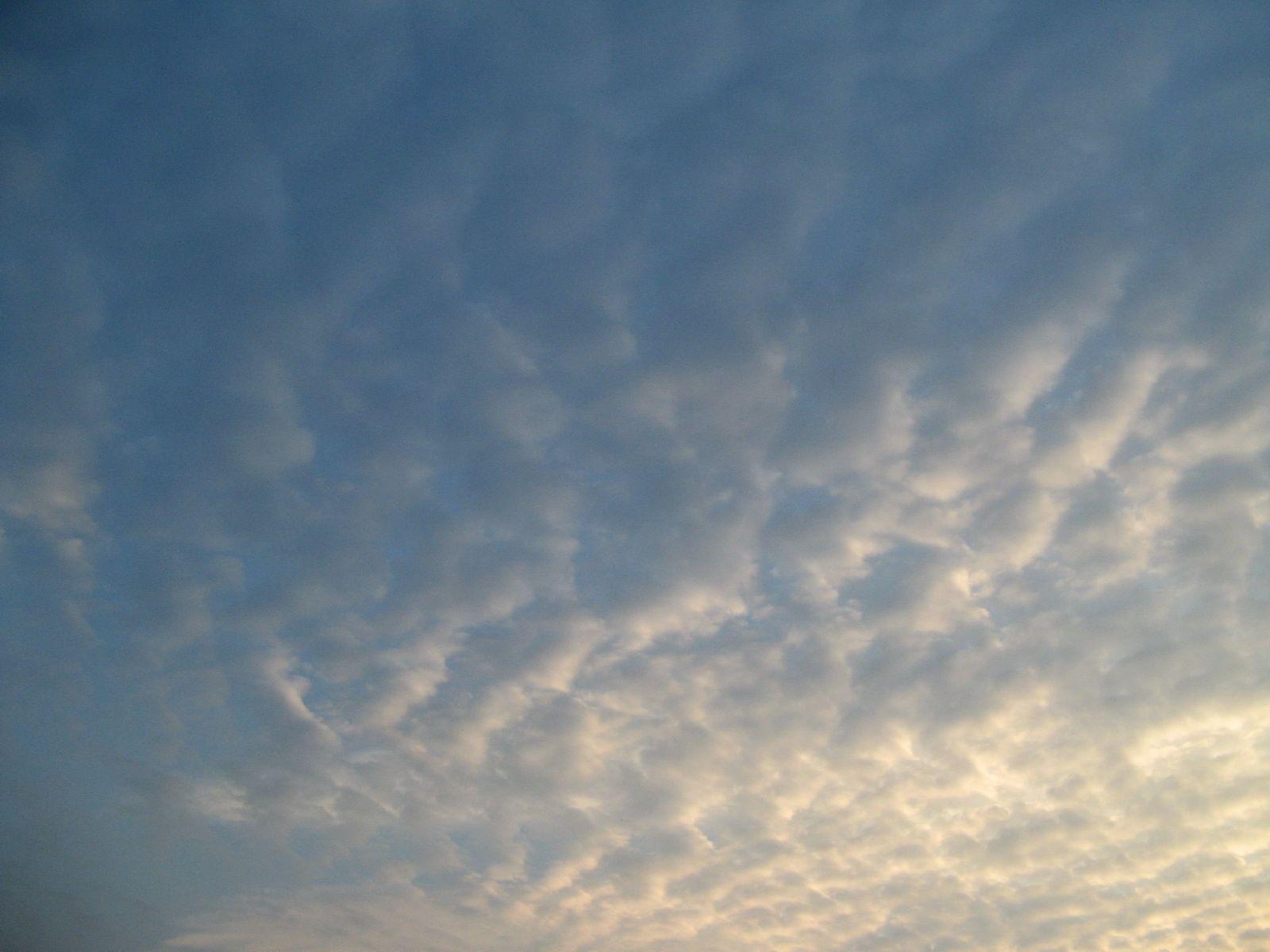Himmel-Wolken-Foto_Textur_B_0012