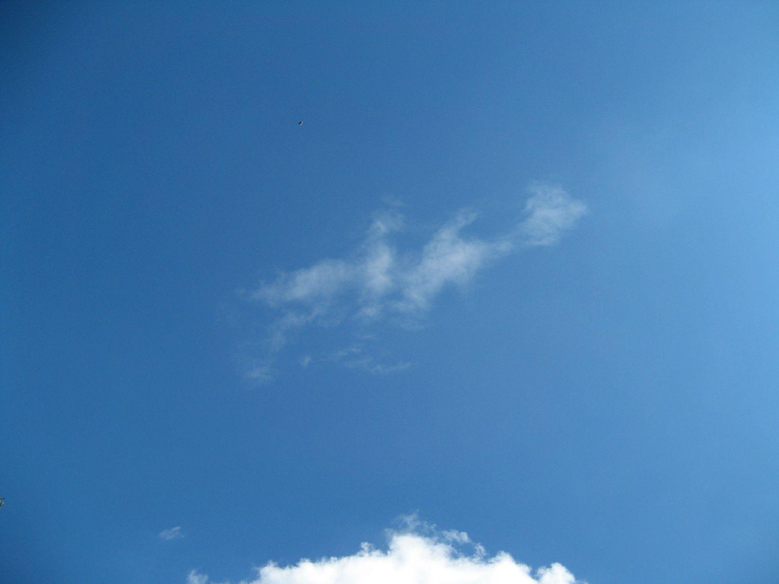Himmel-Wolken-Foto_Textur_B_00885