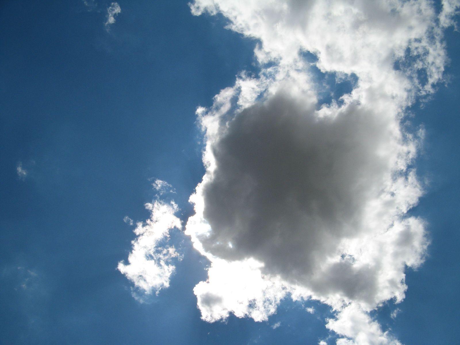 Himmel-Wolken-Foto_Textur_B_01004