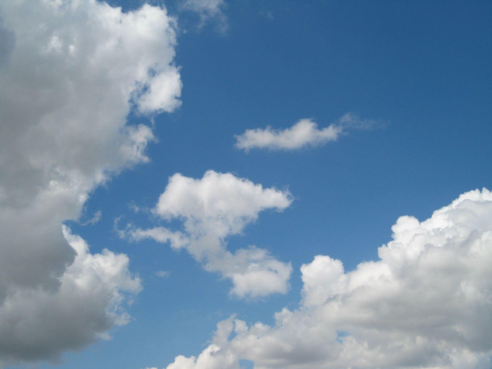 Himmel-Wolken-Foto_Textur_B_01016