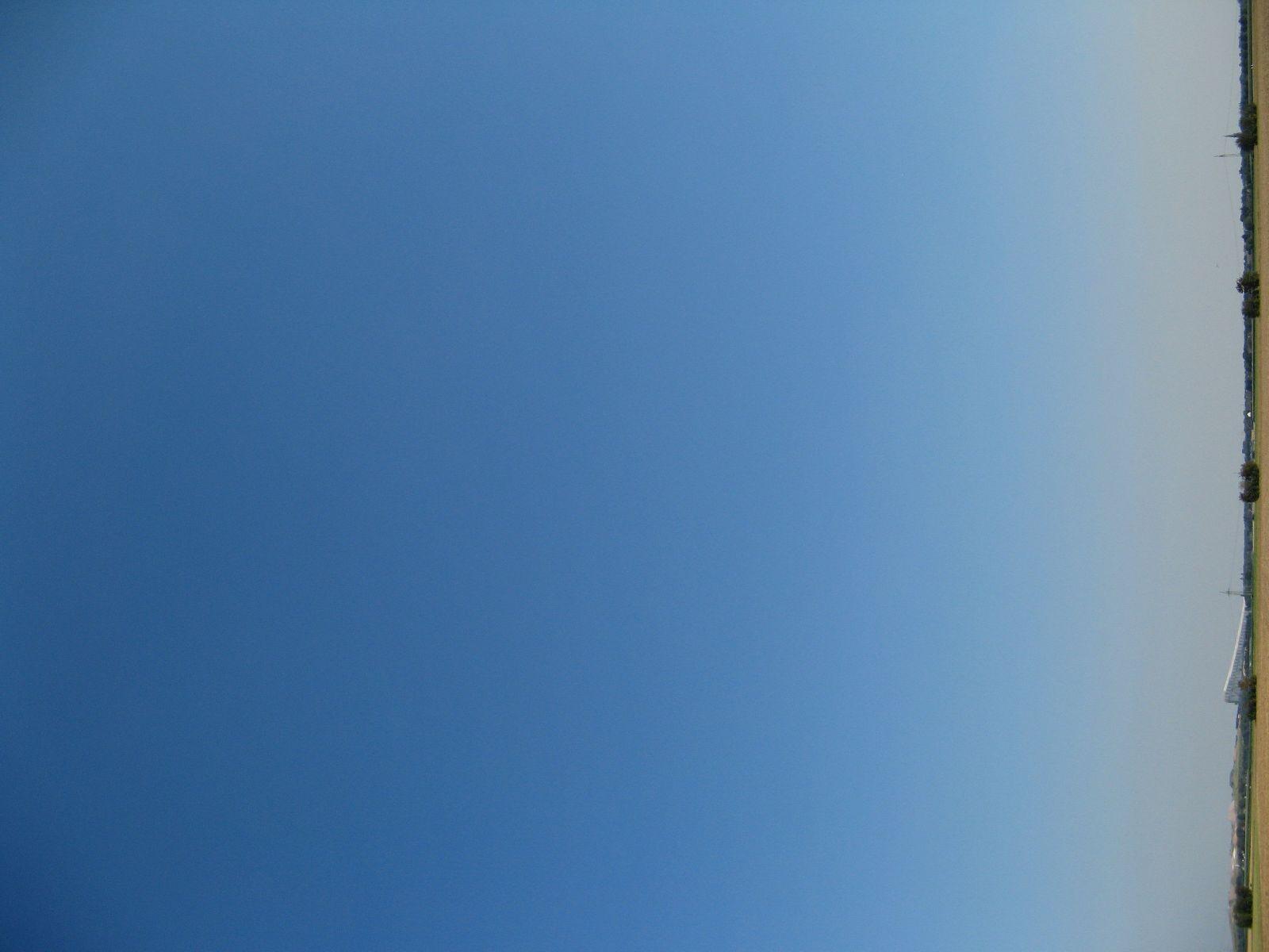 Himmel-Wolken-Foto_Textur_B_1184