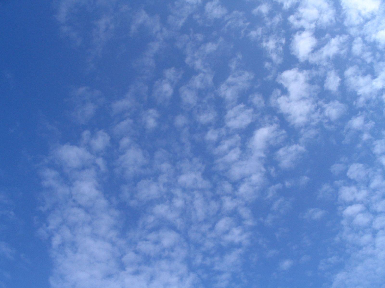 Himmel-Wolken-Foto_Textur_B_1902