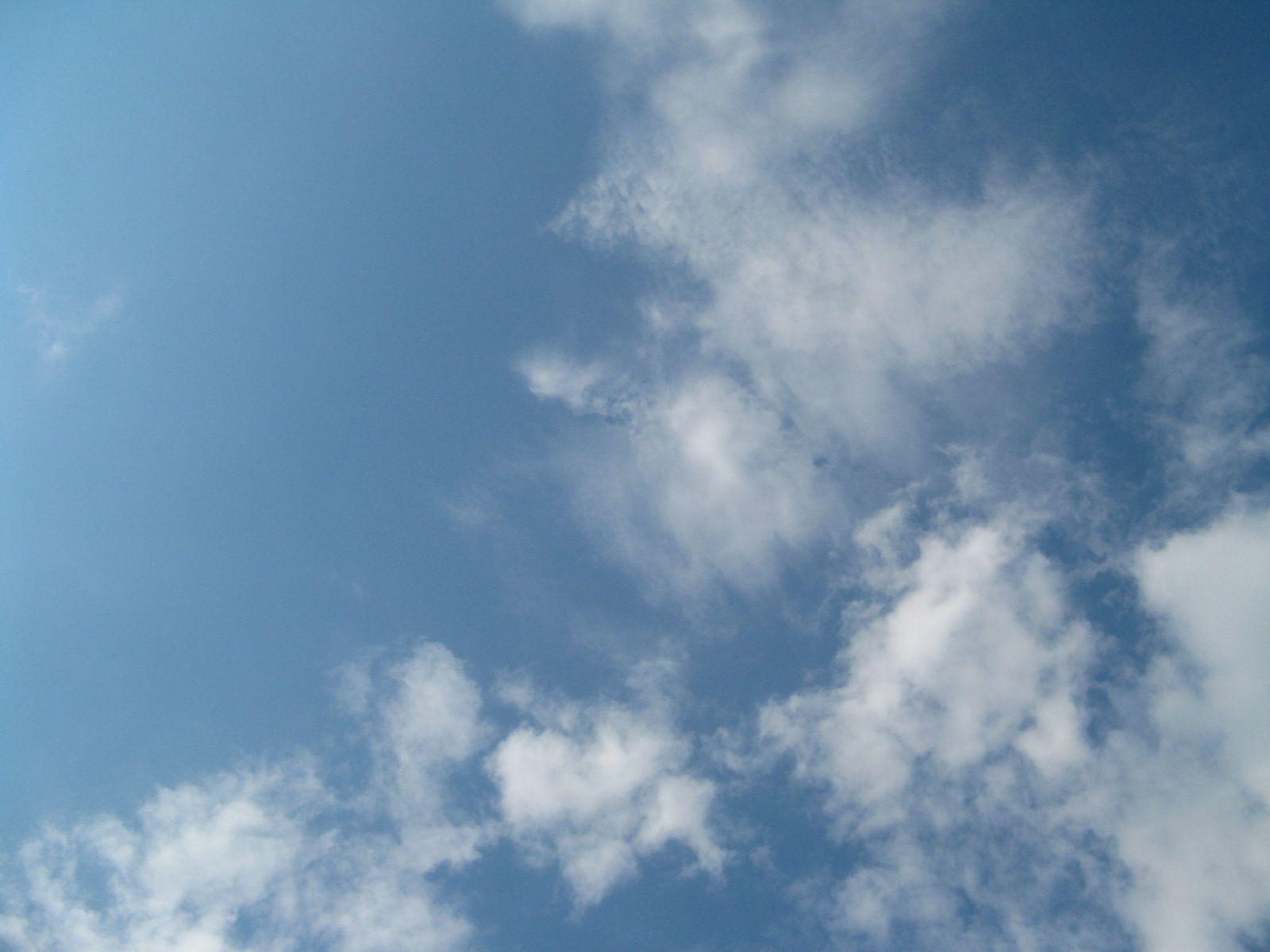 Himmel-Wolken-Foto_Textur_B_2620