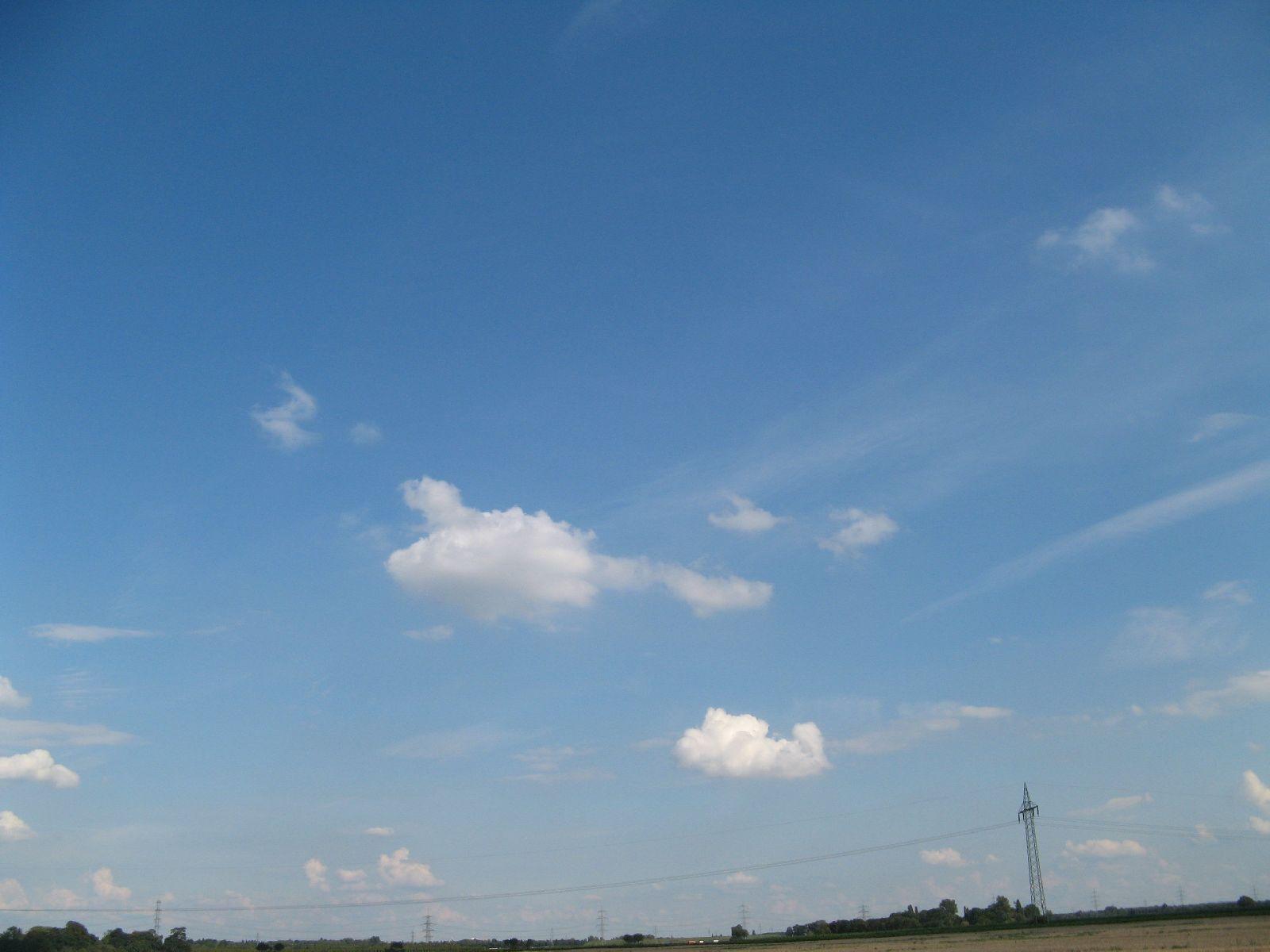 Himmel-Wolken-Foto_Textur_B_2684