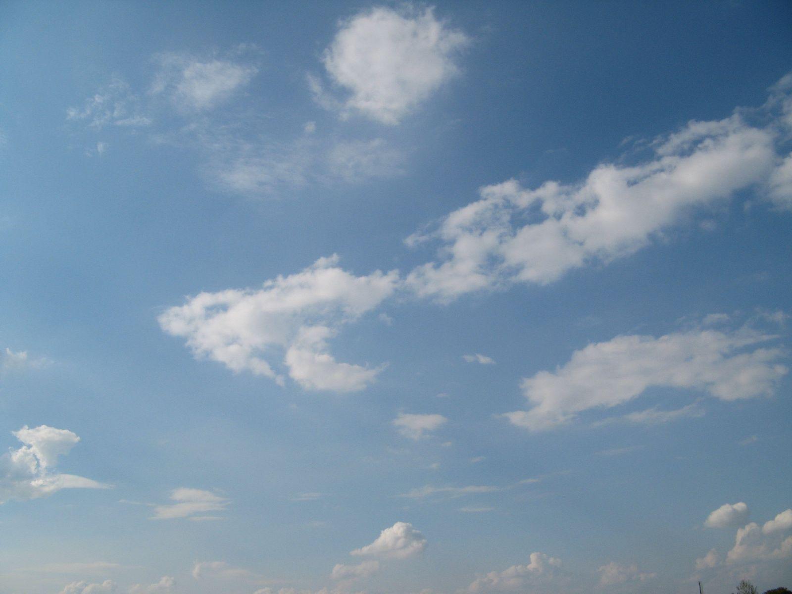 Himmel-Wolken-Foto_Textur_B_2687