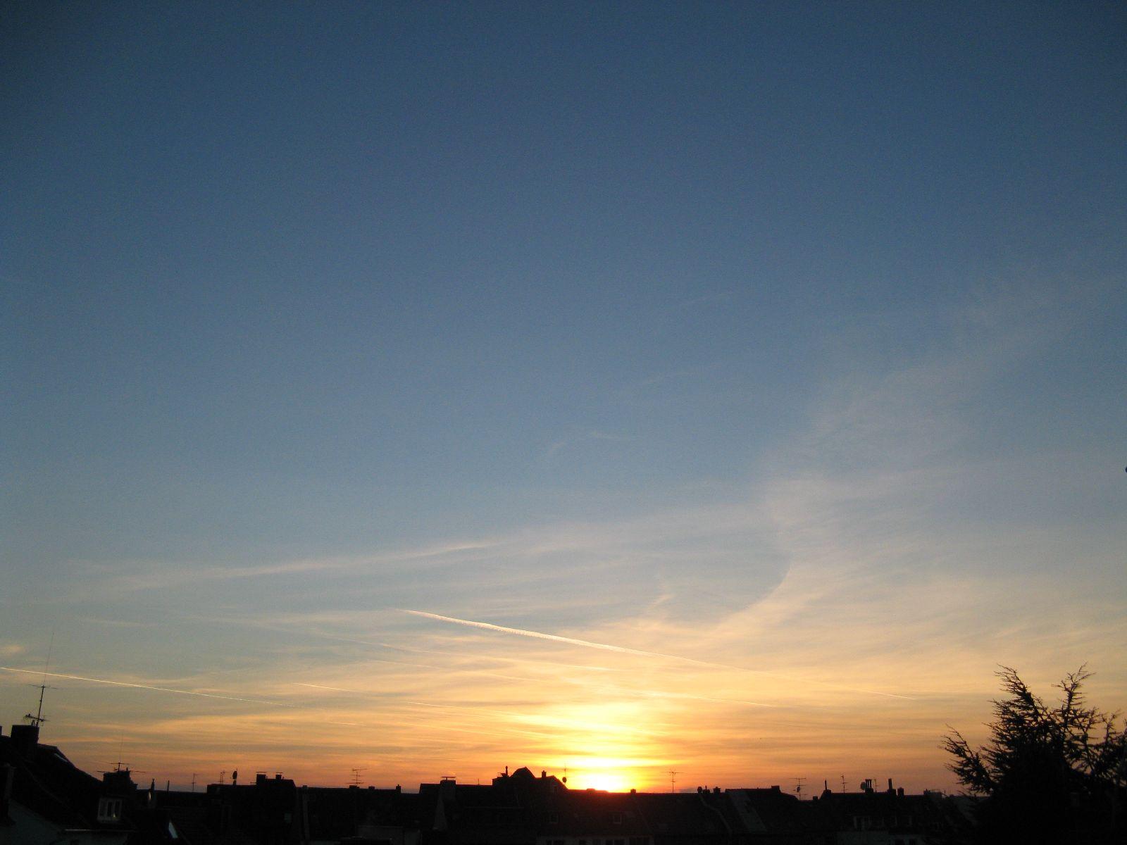 Himmel-Wolken-Foto_Textur_B_3392
